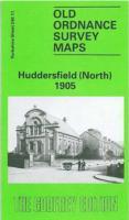 Huddersfield (North) 1905
