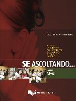 Se ascoltando... Livelli A1-A2. Attività linguistiche per lo sviluppo delle abilità in italiano L2 . Buch + Audio-CD