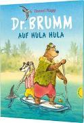 Dr. Brumm: Dr. Brumm auf Hula Hula