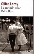 Le Monde selon Billy Boy