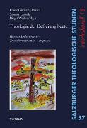 Theologie der Befreiung heute