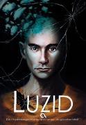 Luzid