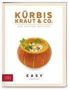 Kürbis, Kraut & Co