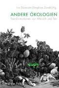 Andere Ökologien