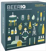 BeerIQ FR