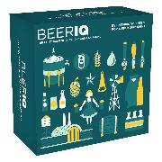 BeerIQ EN