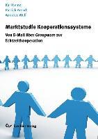Marktstudie Kooperationssysteme