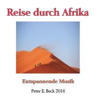 Reise durch Afrika