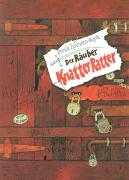 Der Räuber Knatter-Ratter