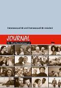 Journal für Psychoanalyse 57