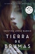 Tierra de brumas / Land of Fog