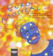 Euro-Musical