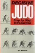 Decisive Judo
