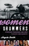 Women Drummers