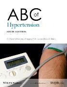 ABC of Hypertension