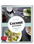 Just Delicious – Coconut Kitchen