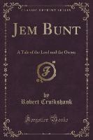 Jem Bunt