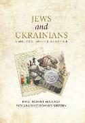 Jews and Ukrainians