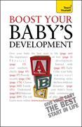 Boost Your Baby's Development