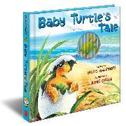 Baby Turtle's Tale