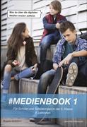 #Medienbook 1