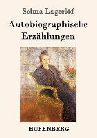 Autobiographische Erzählungen