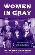 Women in Gray