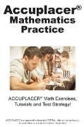 ACCUPLACER Mathematics Practice