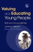 Valuing and Educating Young People