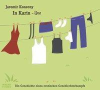 In Karin - live