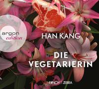 Die Vegetarierin