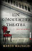 Ein königliches Theater
