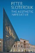The Aesthetic Imperative