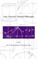 Isaac Newton's Natural Philosophy
