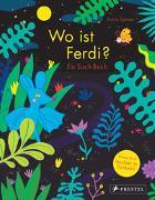Wo ist Ferdi?