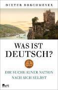 Was ist deutsch?