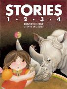 Stories 1,2,3,4