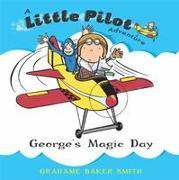 George's Magic Day