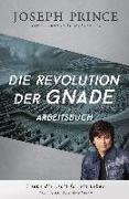 Die Revolution der Gnade - Arbeitsbuch