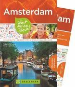 Amsterdam – Zeit für das Beste
