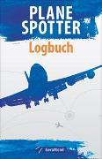 Planespotter-Logbuch
