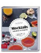 Just delicious – Mocktails. Drinks to drive