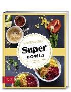 Just delicious – Super Bowls