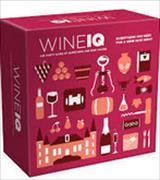 WineIQ EN