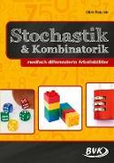 Stochastik und Kombinatorik