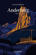 Anderberg