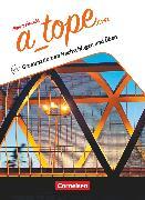 A_tope.com. Nueva edición. Grammatik zum Nachschlagen und Üben