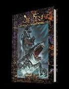Werwolf - Die Apokalypse - Die Fera