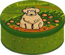 Tannenbaum und Hundeglück - Literarischer Adventskalender