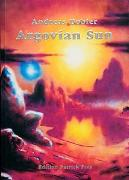 Argovian Sun